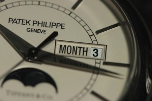 cheap patek philippe rep;lica