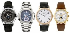 Patek-Philippe-Replica-watches