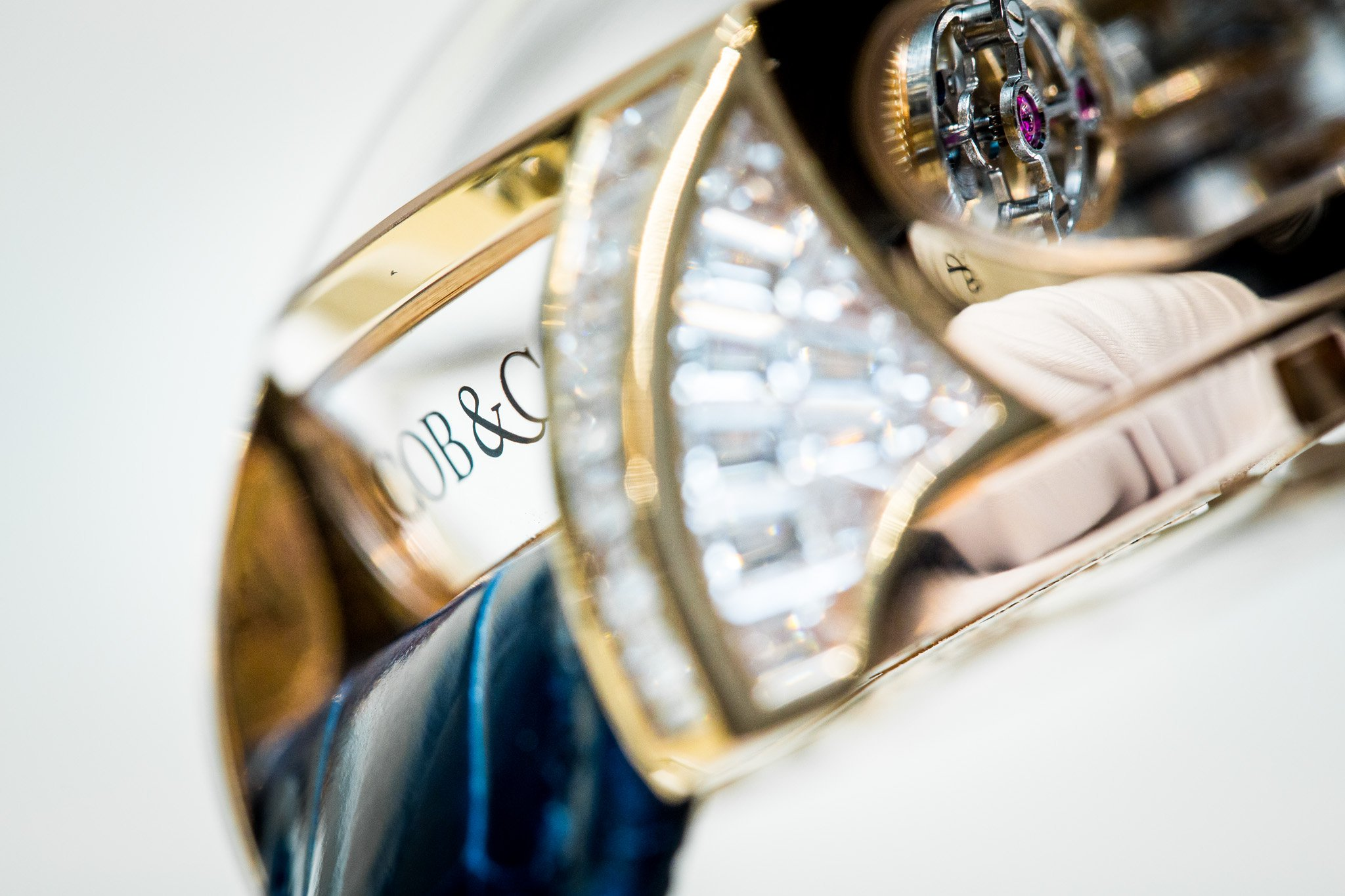 Jacob-Co-Astronomia-Tourbillon-Baguette-Watch-Baselworld-2015-Lugs