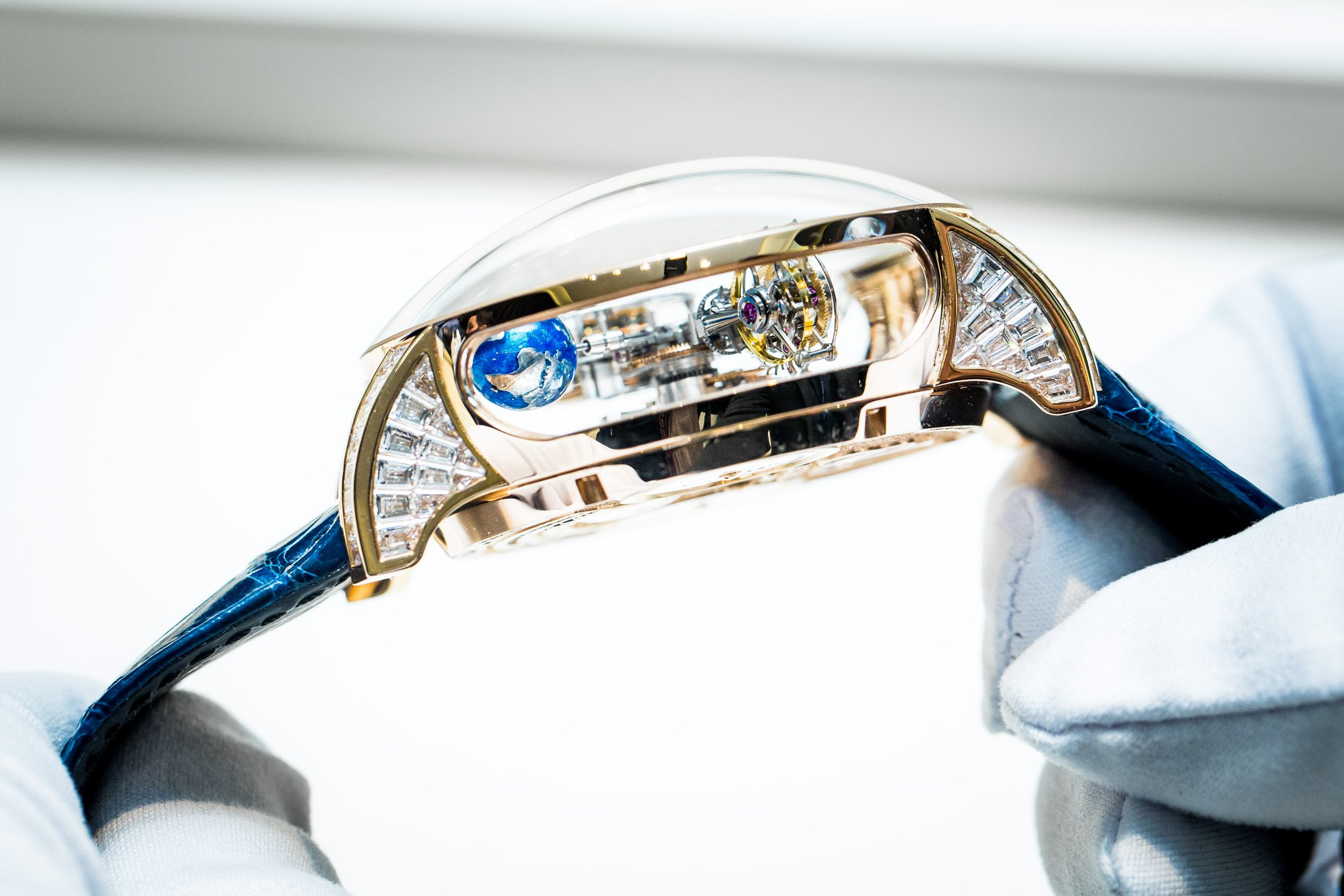 Jacob-Co-Astronomia-Tourbillon-Baguette-Watch-Baselworld-2015-See-Through