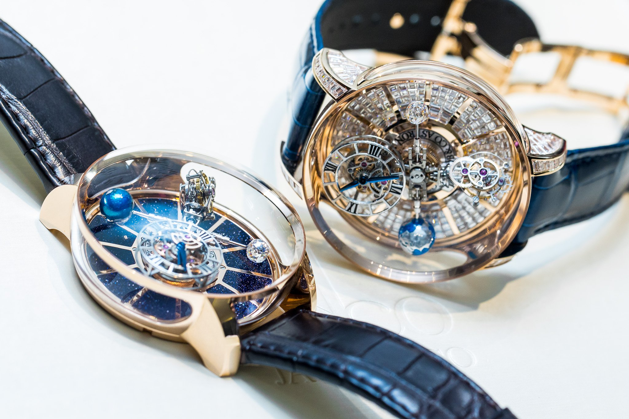 Jacob-Co-Astronomia-Tourbillon-Baguette-Watch-Baselworld-2015-Collection
