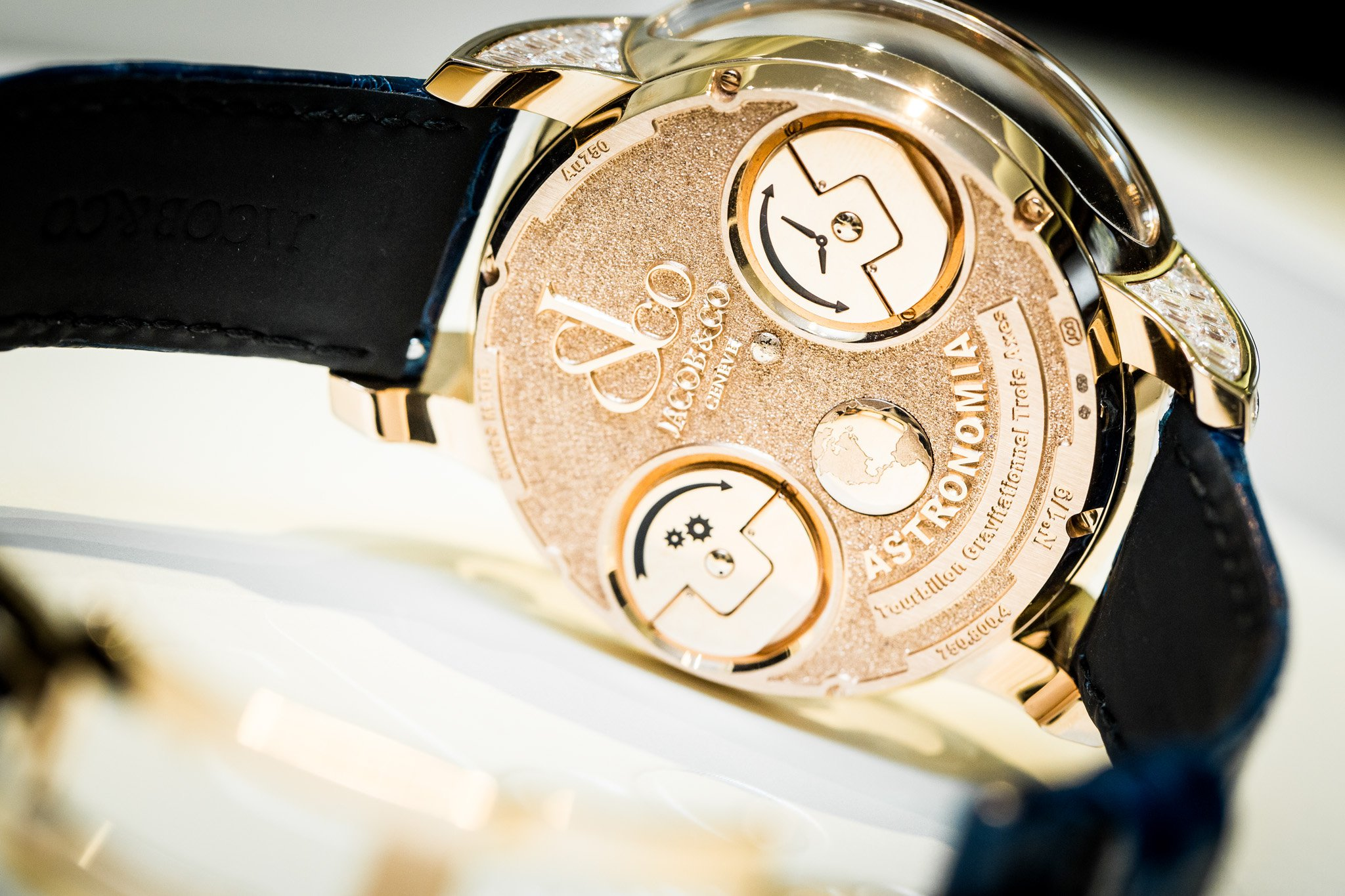 Jacob-Co-Astronomia-Tourbillon-Baguette-Watch-Baselworld-2015-Back