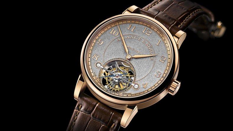 a.-lange-sohne-1815-tourbillon-Replica Watches UK