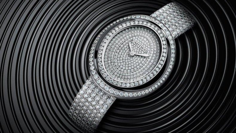 cheap_cartier_Replica_Watches