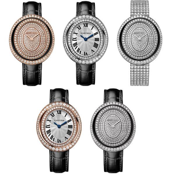 cartier_fake_watches_uk