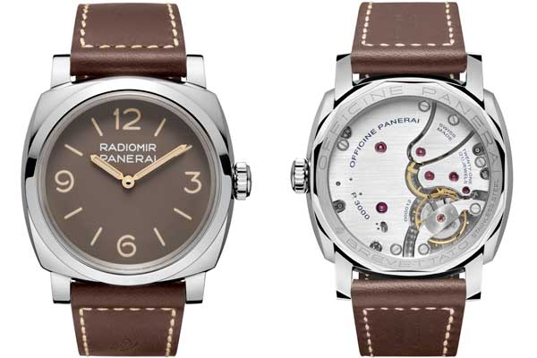 panerai_radiomir_1940_3_days_Replica_Watches