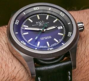 ball replica watches