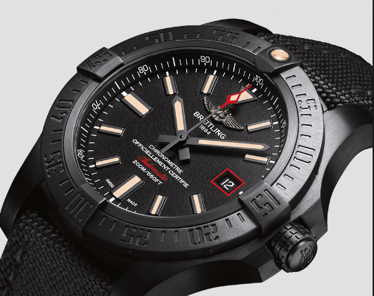uae-offered-special-vip-limited-edition-watch-from-breitling