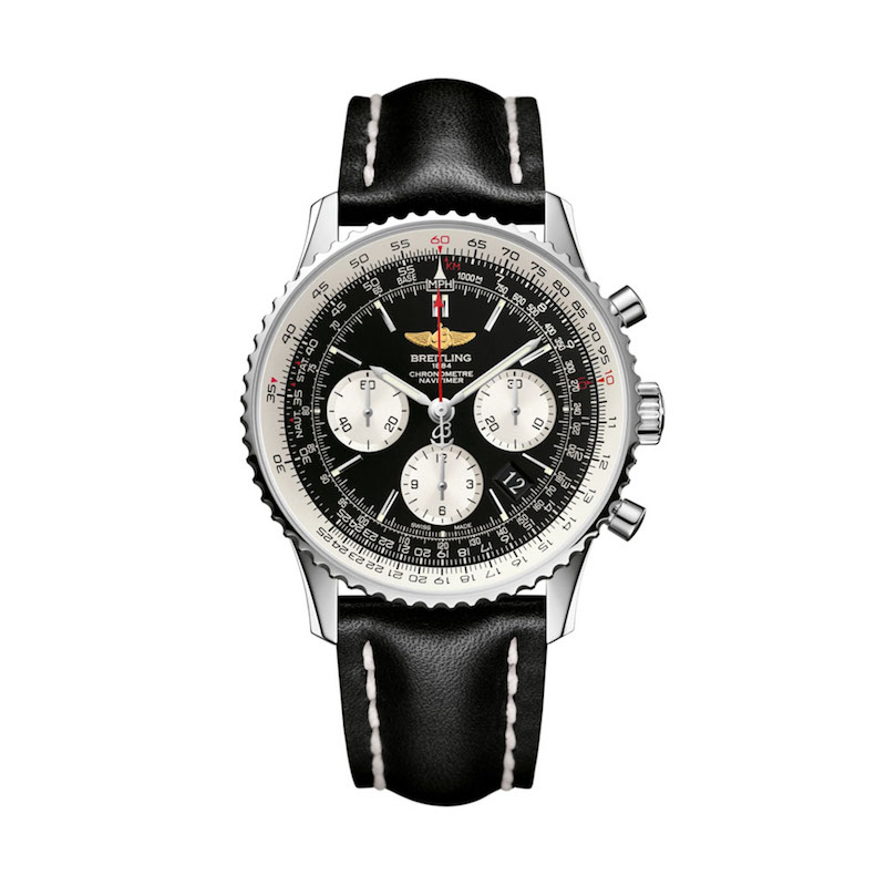 the-status-watch-of-cheap-fake-breitling-2