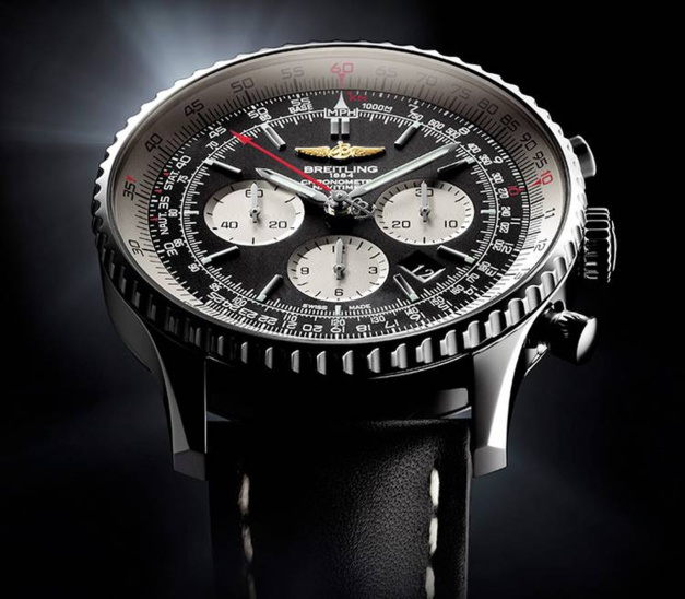 breitling-big-success-in-china-thanks-to-a-korean-movie