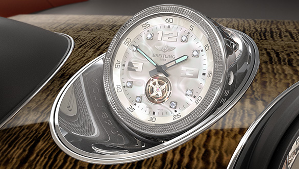 bentley-and-breitling-association-explained-reviews-2