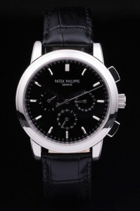 Why Did Patek Philippe Create its Own Quality Seal?