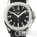 Patek Philippe Aquanaut Jumbo 5167 Swiss Replica Watch – 1:1 Mirror Replica White Dial