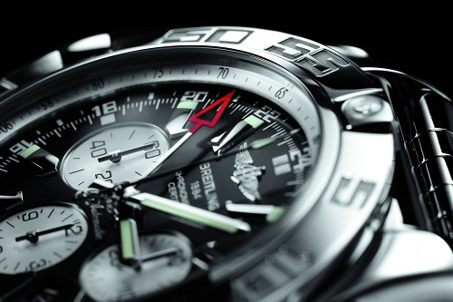How To Create A Contemporary Look With Modern Replica Breitling Watches 1884