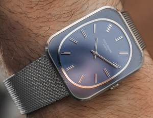 What Do The Replica Patek Philippe 3582  The Apple Watch Have In Common?