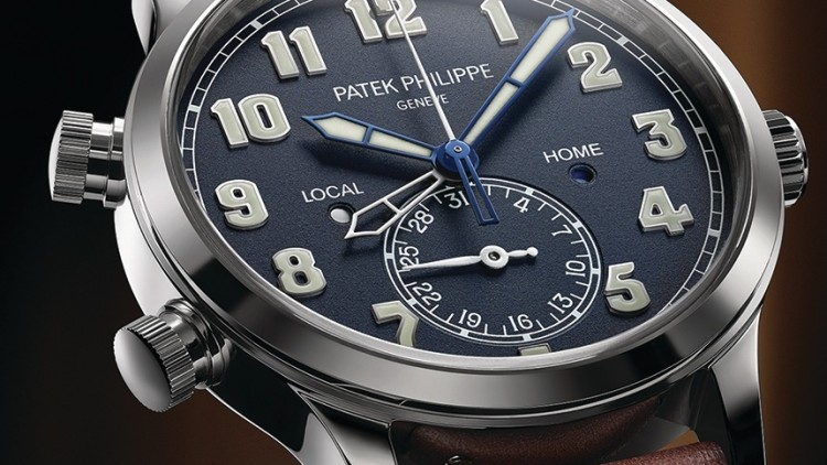 Tim's Horology At Halftime: The Best Patek Philippe Calatrava Replica Watches Of 2015 To Date