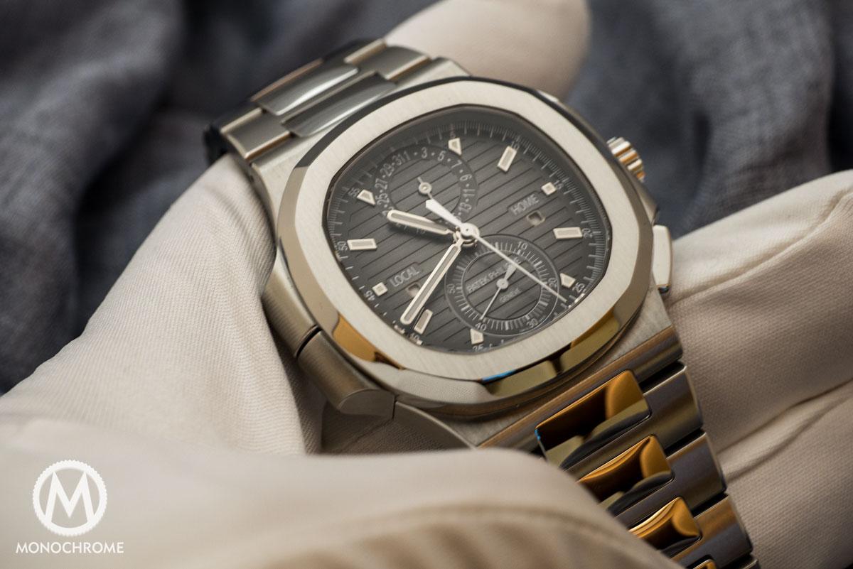 купить часы наручные мужские patek philippe nautilus парфюмерии предлагают