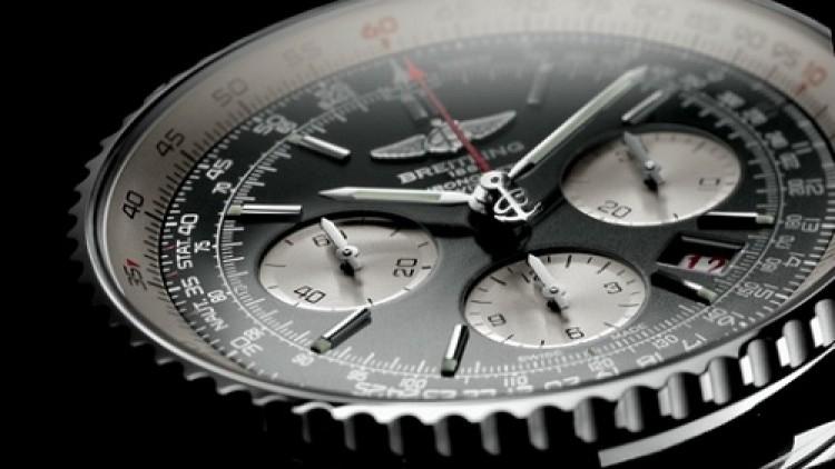 Buy Replica Breitling Watch online