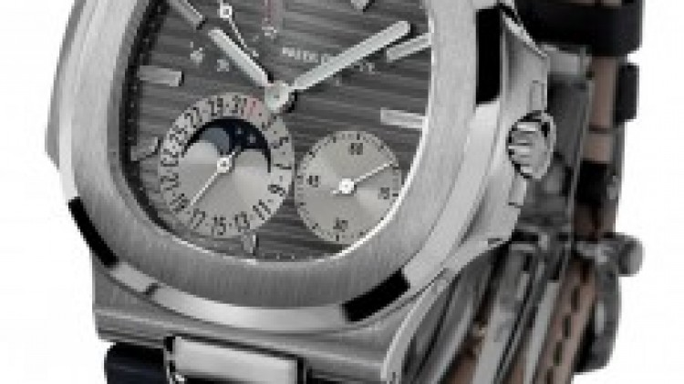Replica Patek Philippe Titanium Watches You Never Knew Existed