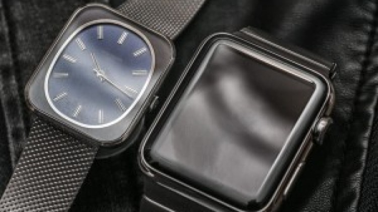 What Do The Patek Philippe Ellipse ref. 3582 Apple Replica Watches Have In Common?