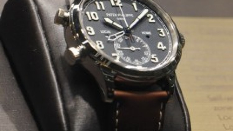 2015 swiss replica watches the subversion