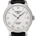 Replica Tissot Le Locle Mechanical Watches For Men T41.1.423.33