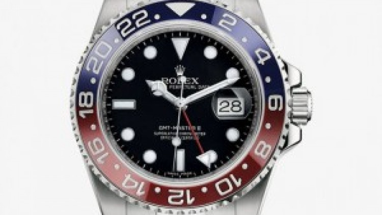 Hot New Rolex Replica Watches Recommend