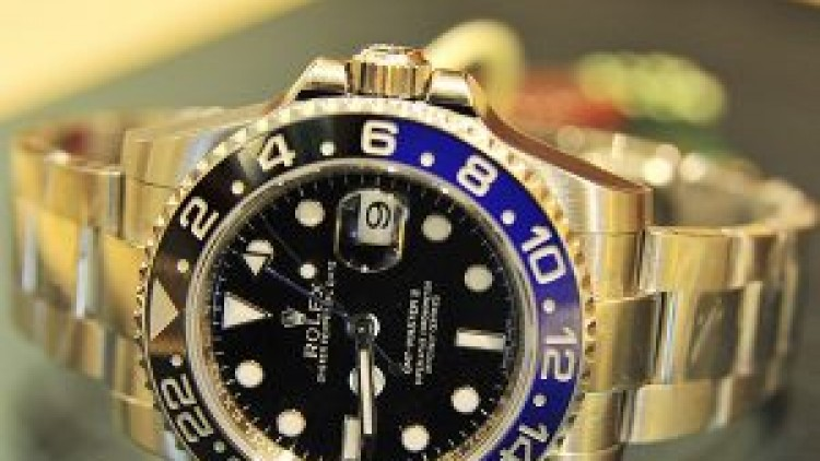 The Latest Replica Rolex Watches With Ceramic Bezel For Sale