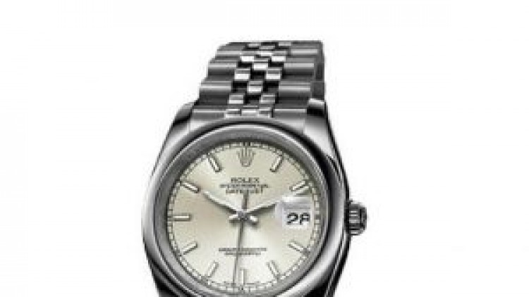 Top Ten Brands Swiss Replica Watches Recommend to you, buy now