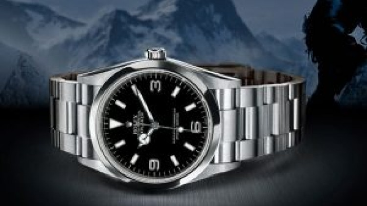 Best Quality Six Swiss Replica Watches Online Sale