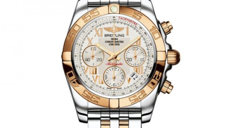 The status watch of cheap fake Breitling replica watches