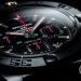 Best Quality Breitling Swiss Replica Watches Online Sale