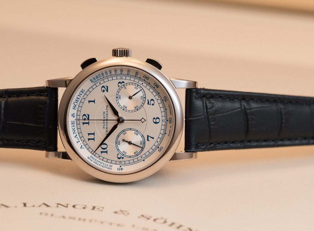 A.-Lange-and-Sohne-1815-Chronograph-Pulsation-Scale-replica3