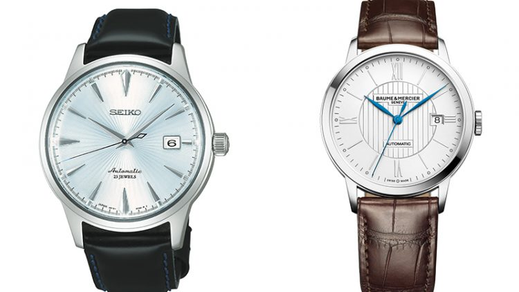 Who Sells The Best Best-selling watches in France – A tough sell for the watch industry? Replica Watches Free Shipping
