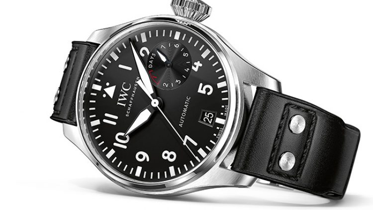 Swiss 7750 Valjoux Best-selling watches in Singapore – Stay connected even in rough waters Replica Trusted Dealers