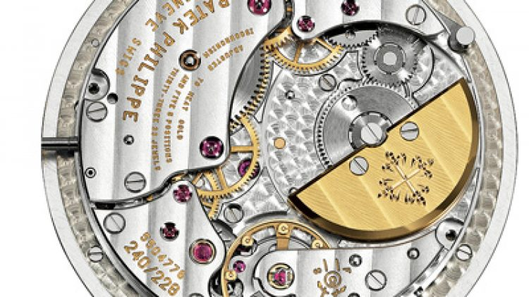 Best Place To Buy Technique – Micro-rotor, maxi possibilities Replica Watches Free Shipping
