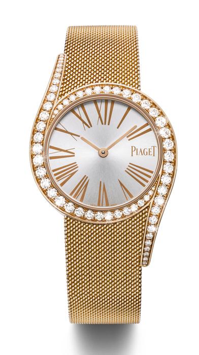 Les montres les plus vendues aux Emirats Arabes Unis
