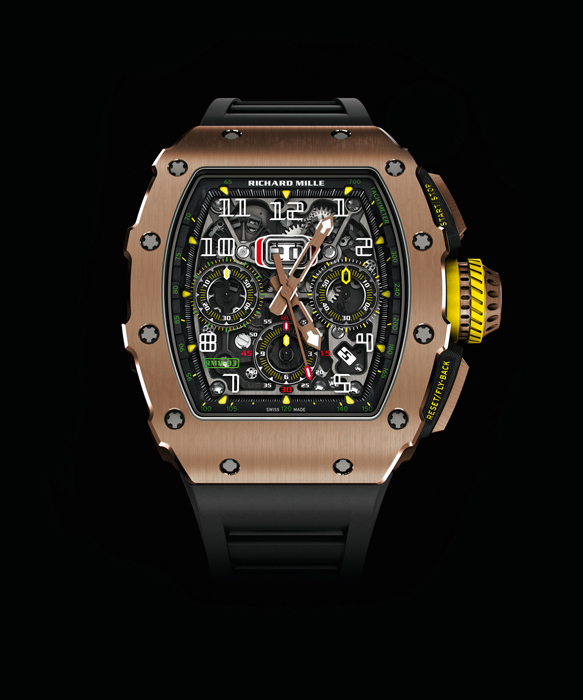 Top Grade Best-selling watches in the UAE – The best-selling watches in the UAE Replica Watches Online Safe