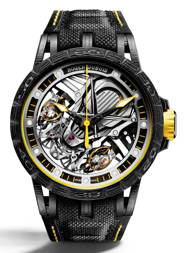 Where To Buy Watches & cars – Hypercar, hyperwatch Perfect Clone Online Shopping