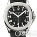 Patek Philippe Aquanaut Jumbo 5167 Swiss Replica Watch – 1:1 Mirror Replica White Dial