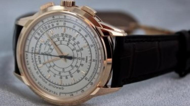 Patek Philippe Replica Watches: Calatrava, Nautilus, Aquanaut