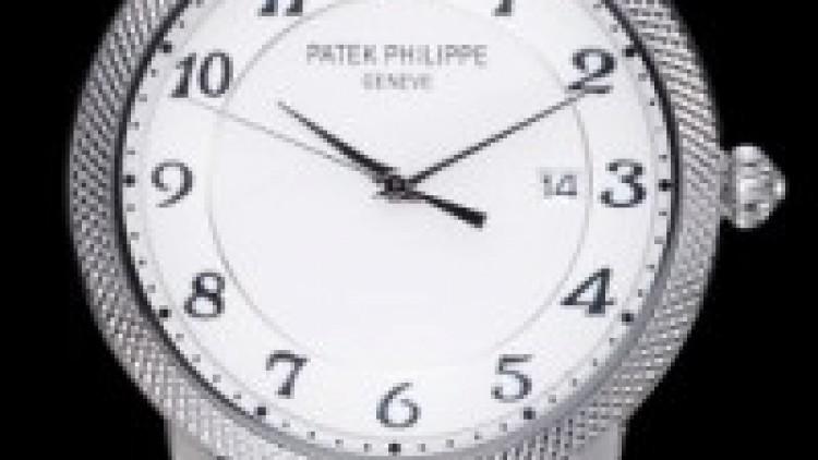 Replica Patek Philippe Reduces Prices in Americas, Raises Prices in Europe