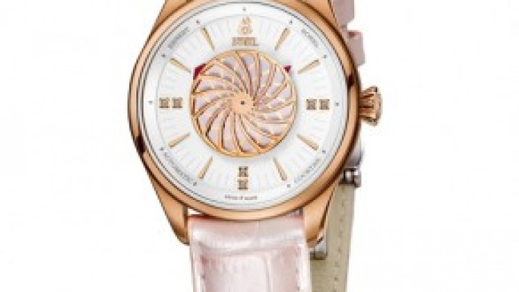 Replica Ernest Borel Cocktail collection Ladies Watch