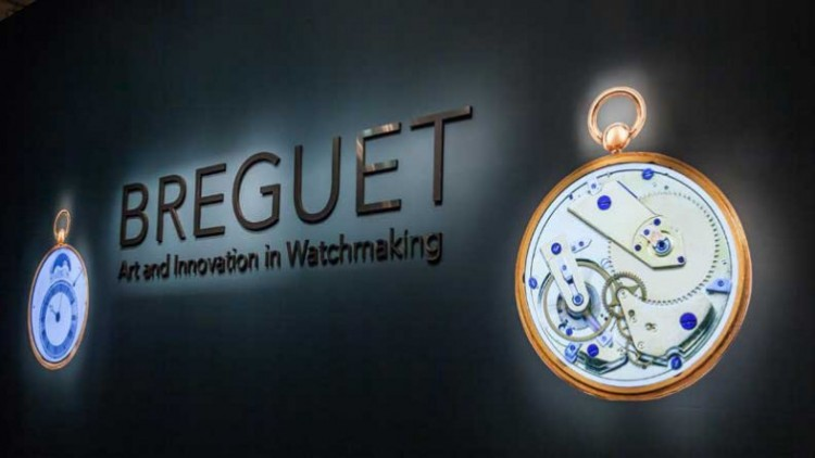 """""""Breguet Replica Watches: Art and Innovation in Watchmaking"""""""