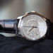"""Double Take: Replica Patek Philippe World Time """"175th Anniversary"""" Reference 5975 Multi-Scale Chronograph Replica Watches"""