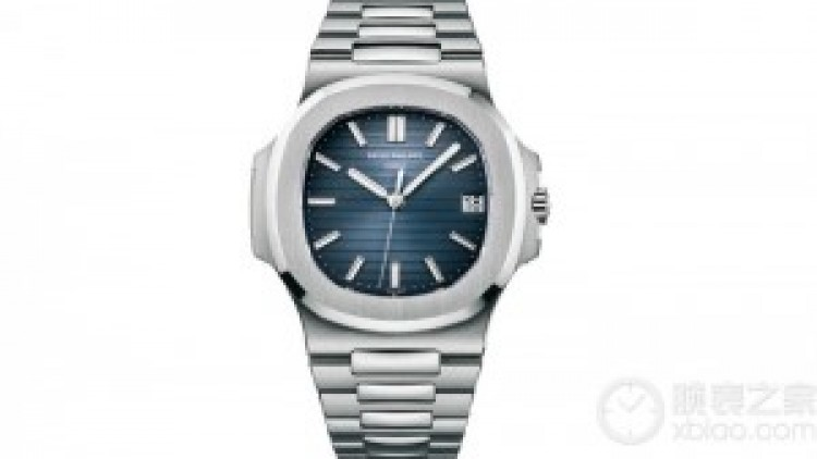 Patek Philippe nautilus 5711/1A-010 stainless steel replica watches