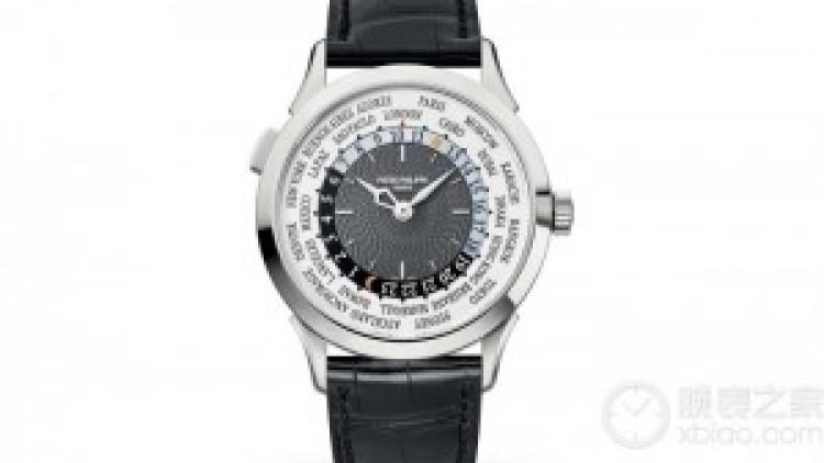 Patek Philippe Complications mens replica watches Ref. 5230