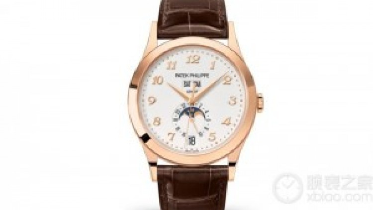 2016 Basel International cheap replica Patek Philippe Watches and Jewellery Show
