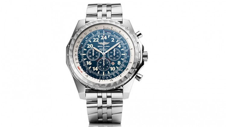 Best Quality Breitling Bentley Replica Watch