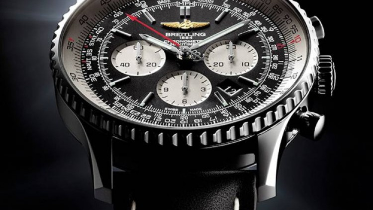 You Will Like The Cheap Breitling Navitimer B01 Replica Watch